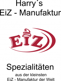 Harry's EiZ-Manufaktur